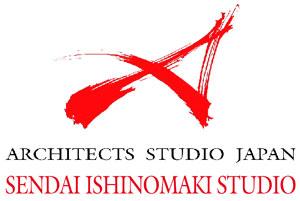 ASJ仙台石巻スタジオ