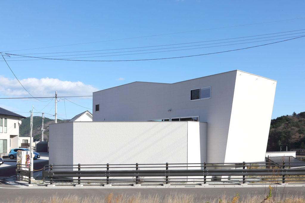 panorama-house_03
