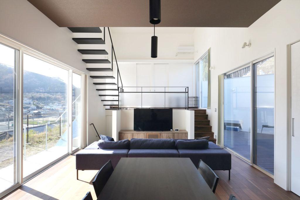panorama-house_06