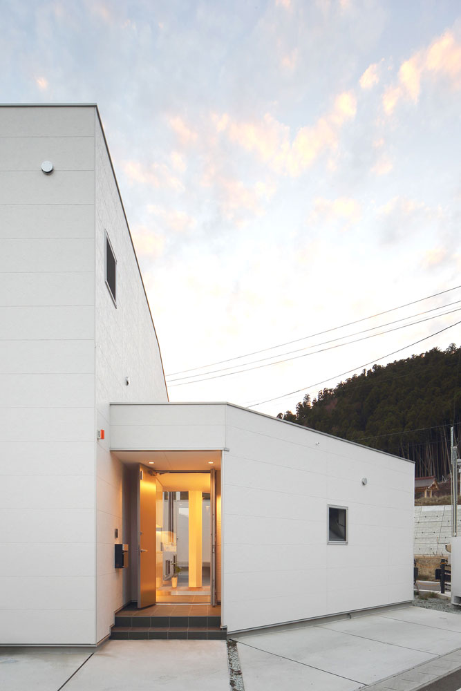 panorama-house_15