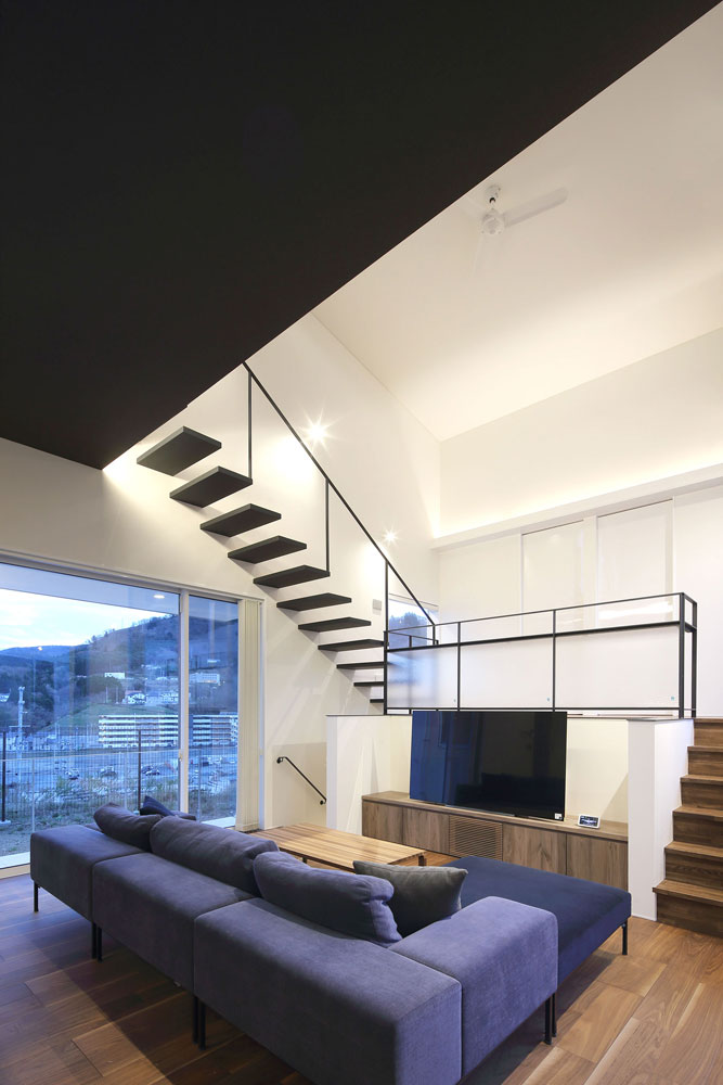 panorama-house_17