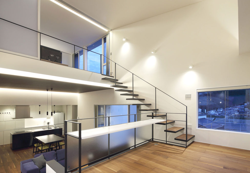 panorama-house_18
